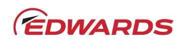 Edwards Japan Limited